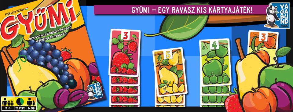 gyümi slide 003