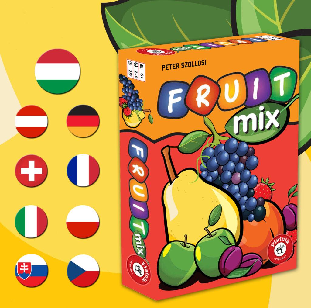 nemzetkozi kiadas fruit mix 002 copy