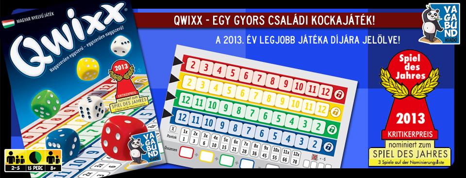 qwixx 2 slide