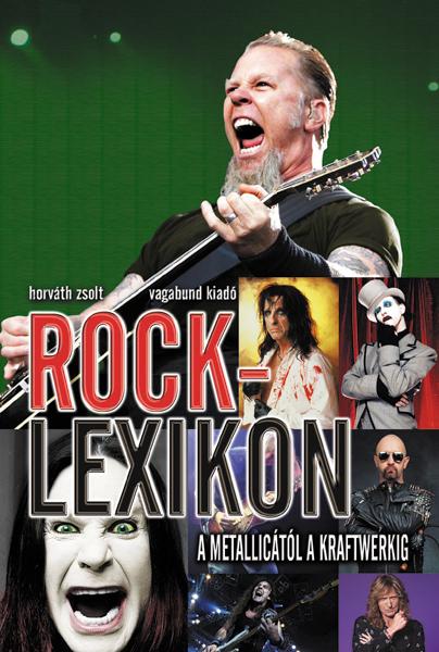 Rocklexikon