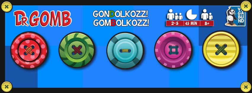gombolkozz 02