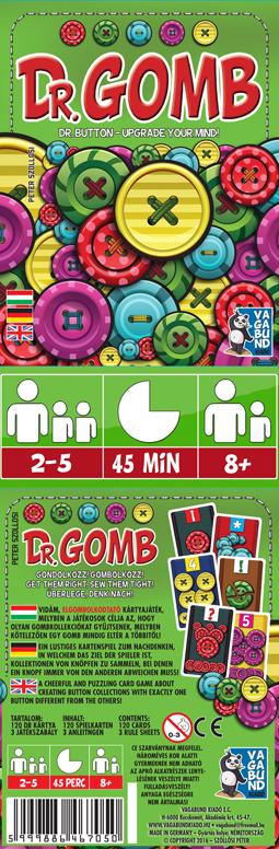 web reklam dr gomb bal 002