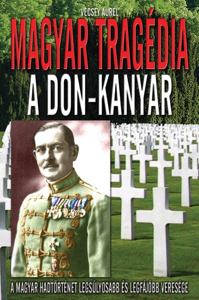 A Don-kanyar